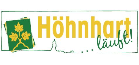 Logo der SPÖ Höhnhart